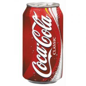coca-25cl
