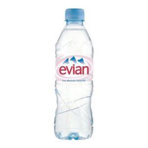 evian_50_cl